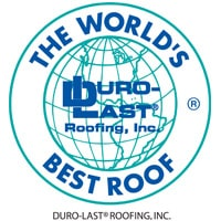 Duro_last Roofing Seal