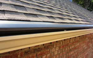 leaflock-gutter-protection-royal-brown
