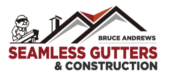 Bruce Andrews Seamless Gutters, LLC